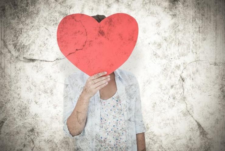 ljubav