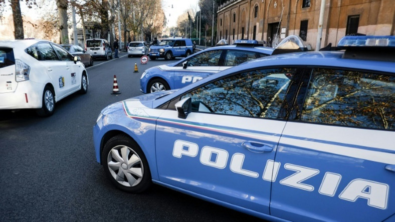 Italian police have busted an alleged network of carers who used methods including electroshock to make children think they had been abused
