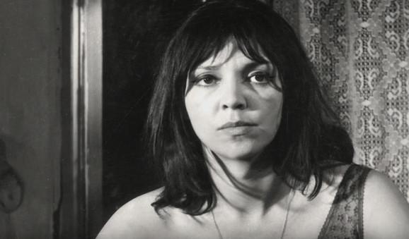 Neda Spasojević, glumica