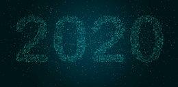 Jakich zagrożeń w sieci należy się spodziewaćw 2020 roku?