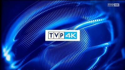 Kanał TVP 4K już dostępny. Kanał pokaże m.in. mecze Euro 2020 w najwyższej jakości