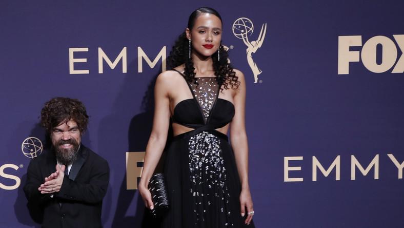 Emmy 2019 rozdane