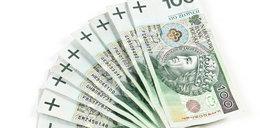 Ślązacy zarabiają więcej od Warszawiaków. Zobacz o ile