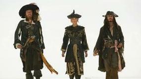 Kinowe kontynuacje przebojem roku 2007