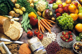organska hrana