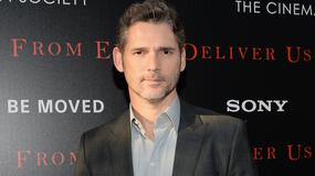 "Eric Bana w obsadzie ""Knights Of The Roundtable: King Arthur"""