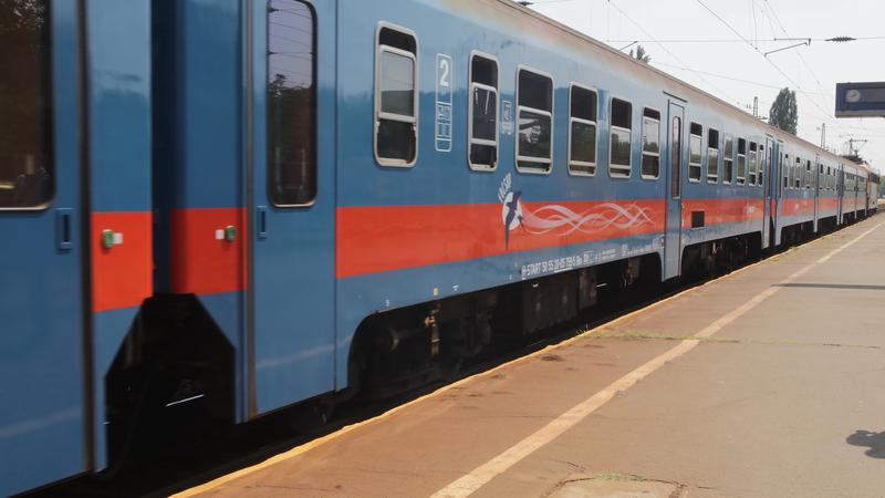f3b12896382d Hétfőn újraindul a vonatközlekedés a Keleti pályaudvaron /Illusztráció:  Grnák László
