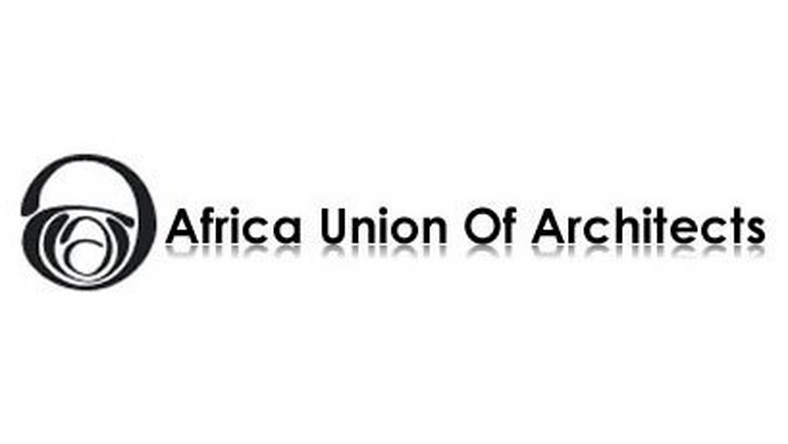 African Union of Architects