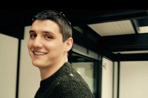 NAKON OPTUŽBI Milan Jevđić: Hoću da nastavim svoj život, imam razgovor za posao, od ponedeljka sam na fakultetu