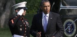 Terroryści uderzą lada dzień? USA zamykają placówki dyplomatyczne