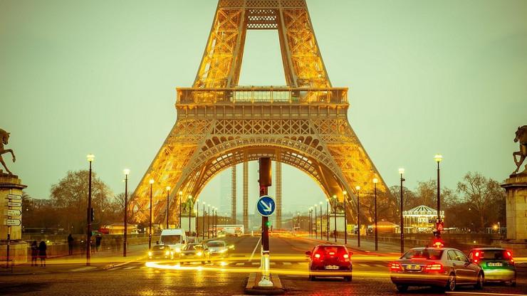 pariz, ajfelov toranj