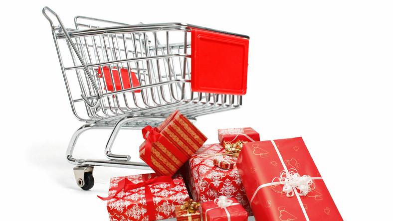 Oto ranking najpopularniejszych prezentów dla najmłodszych