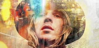 Beck 'Morning Phase': Nie taki loser