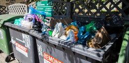 Mniejsze opłaty za śmieci dla dużych rodzin