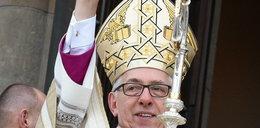 """Arcybiskup w mocnych słowach apeluje o odwołanie """"Klątwy"""""""