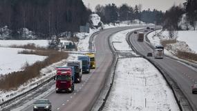 Holandia zezwala na testy pojazdów bez kierowcy
