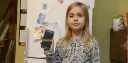 Jolanta Horanin: Córka mi ocaliła życie!
