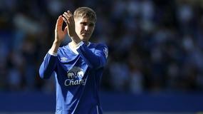 Gareth Barry: John Stones najlepiej rozwinie się w Evertonie