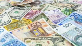 Waluty, które obowiązywały przed euro - pamiętasz je? [QUIZ]