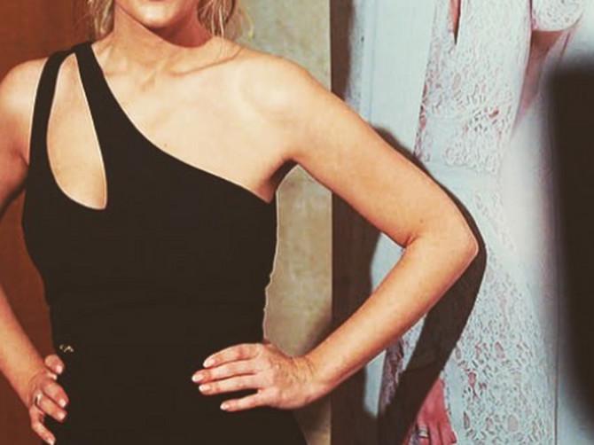 Ona je najlepša žena na srpskoj estradi? Potpuno je prirodna i nema baš nijedan skandal u karijeri!