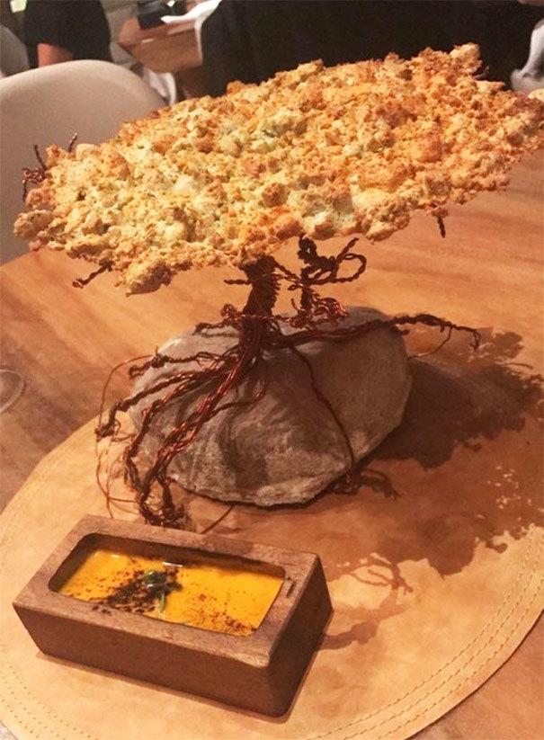 Drvo pice