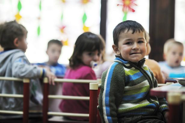 Czy wyższa subwencja na sześciolatki w przedszkolach jest dla samorządów dużą ulgą?