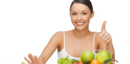 10 najgorszych nawyków żywieniowych