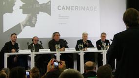 Bydgoszcz zmniejsza dotację na Camerimage za flirtowanie z Toruniem