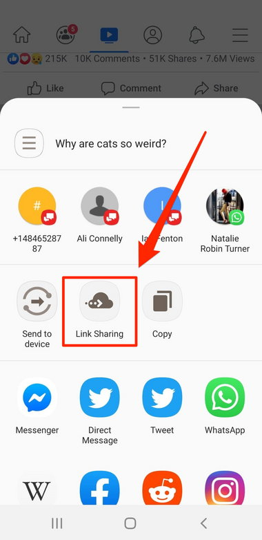 How_to_share_Facebook_videos_on_Whatsapp_ _3