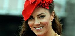 5 trików, których warto nauczyć się od księżnej Kate