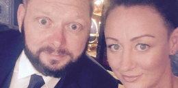 Rodzinna tragedia. Śmiertelnie chory mąż znalazł w łóżku zwłoki żony