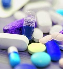 mérgezett gyógyszer vagy étrend- kiegészítő