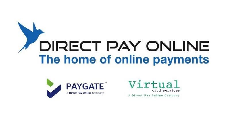 ___7156342___https:______static.pulse.com.gh___webservice___escenic___binary___7156342___2017___8___16___15___direct-pay-online-group-acquire-vcs