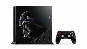 PlayStation 4 będzie wstecznie kompatybilna?