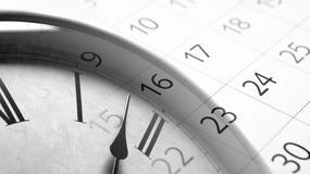 Fizycy stworzyli warunki umożliwiające odwrócenie kierunku czasu