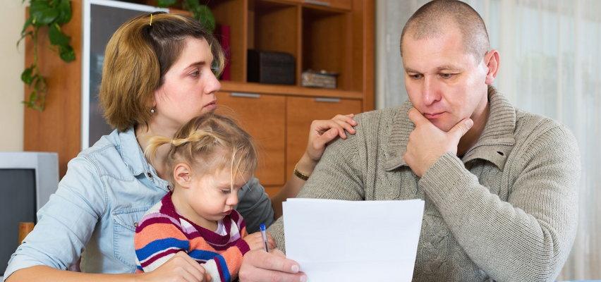 Chcesz wyjść z długów? Uważaj na takie oferty