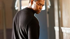 """Safe House"": Denzel Washington jako wróg CIA"