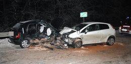 21-latka zginęła w drodze do pracy. Przez lód