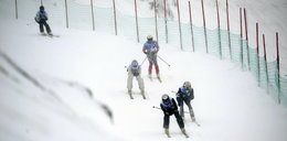 5 najlepszych miejsc na narty w zimę