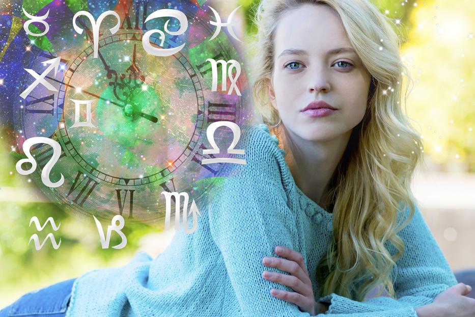 Oroszlán Szerelmes Horoszkóp - Az Oroszlán kapcsolatai, szerelmi élete - Zsozirisz ®