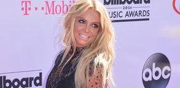 Dziennikarz ujawnił listę zakazanych pytań do Britney Spears