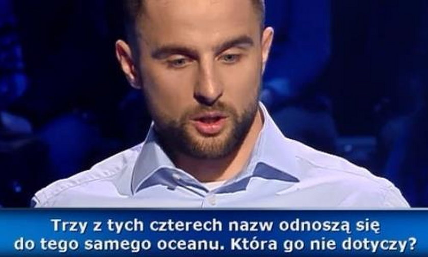 Jakub Grzankowski