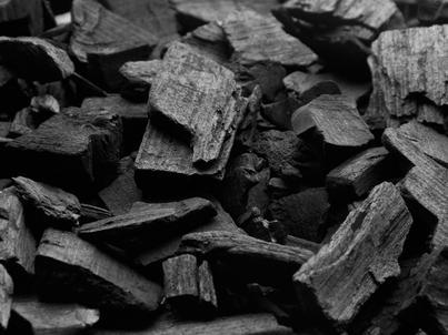 Spółki górnicze przyjmują wnioski ws. zaległych deputatów