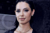 Sara Jovanovic_promocija_300517_RAS foto Predrag Dedijer 16_preview
