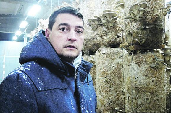 Uložili smo 4.000-5.000 evra, isplatiće se za nekoliko meseci, kaže Lazić