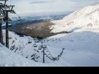 Atak zimy w Tatrach. TOPR ostrzega przed lawinami