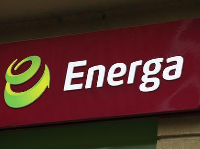 Energa to jedna z największych grup energetycznych w Polsce