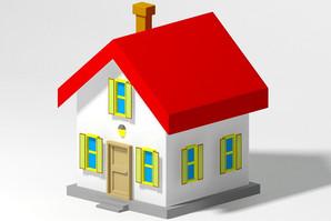 Kupovina nekretnine od više suvlasnika