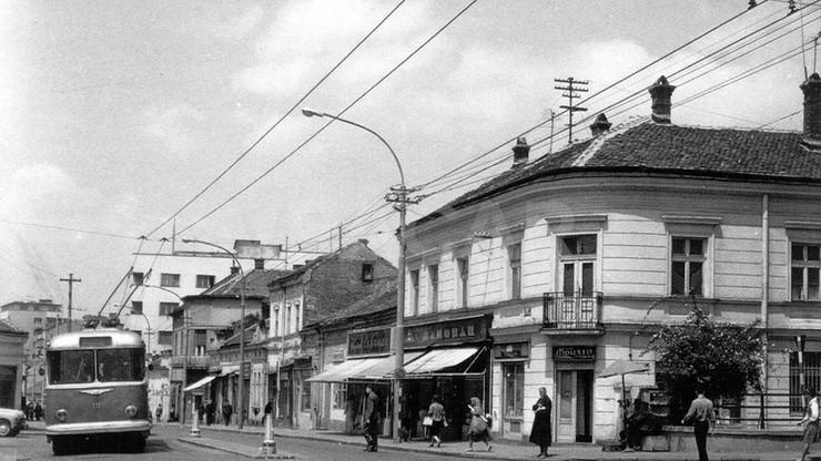 beogradske opštine