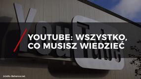 YouTube: Wszystko, co musisz wiedzieć